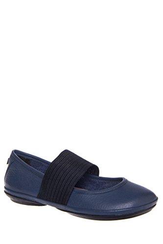 Right Nina Comfy Flat Shoe
