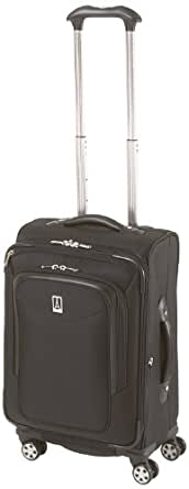 Travelpro Luggage Platinum Magna 21 Inch Expandable