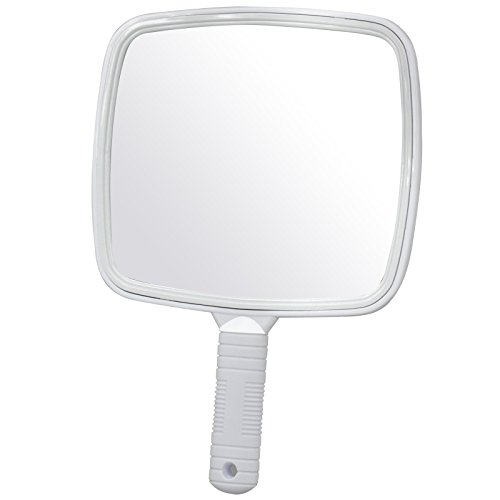 trixes-large-white-handheld-hairdressers-mirror
