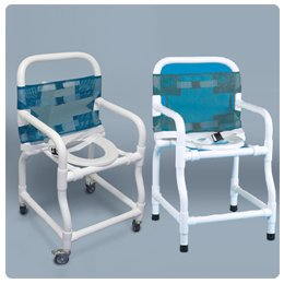 Bath Seat Reviews front-20850
