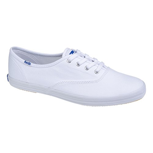 keds-champion-trainers-white