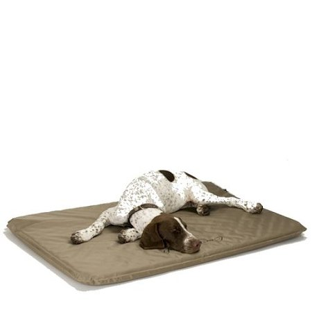Heated Beds For Dogs 9083 front