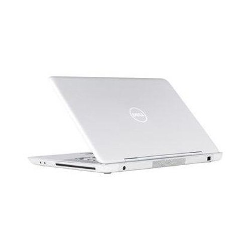 Dell XPS X15Z-7500SLV 15-Inch Laptop (Elemental