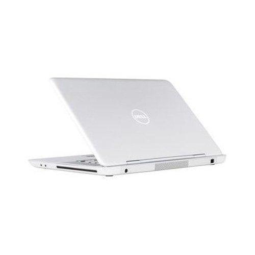 Dell XPS X15Z-7500SLV 15-Inch Laptop (Elemental