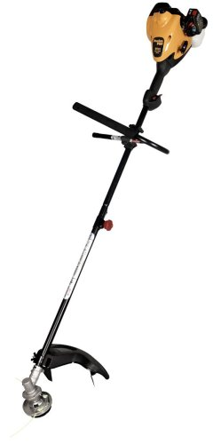 Poulan Pro Pp325 17 Inch 25cc 2 Cycle Gas Powered Straight