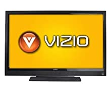 VIZIO E420VO 42-Inch 1080p LCD HDTV Black