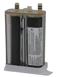 Water Filter For A Frigidaire Refrigerator front-321174