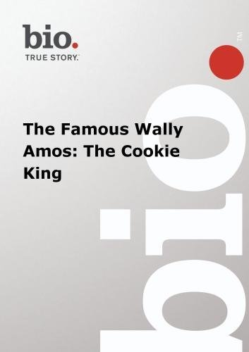 biography-the-famous-wally-amos-the-cookie-king