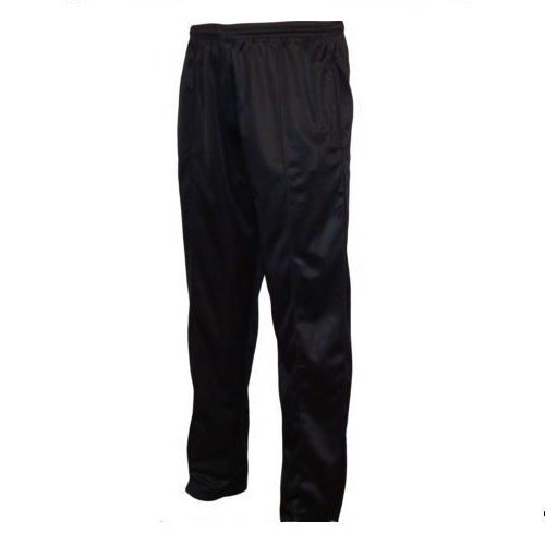 mens-joggers-gym-sports-causal-or-yoga-sports-tracksuit-trouser-bottoms-xl-black