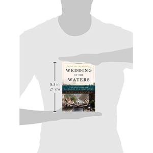 Wedding of the Waters: Th Livre en Ligne - Telecharger Ebook
