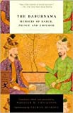 img - for The Baburnama Publisher: Modern Library book / textbook / text book
