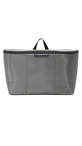 Timbuk2 Men's Dolores Chiller Insert, Gunmetal, One Size (Timbuk2 Messenger Insert compare prices)
