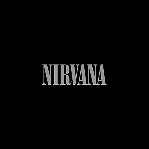 Nirvana - Best Of