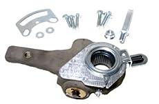 Haldex Midland 40010211 Slack Adjuster