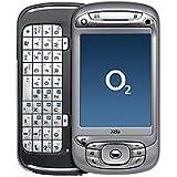 O2 XDA trion Mobiltelefon UMTS / WCDMA