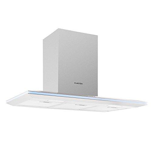 klarstein-violetta-bianco-extractor-cooker-hood-wall-mounted-air-purifier-practical-energy-efficient