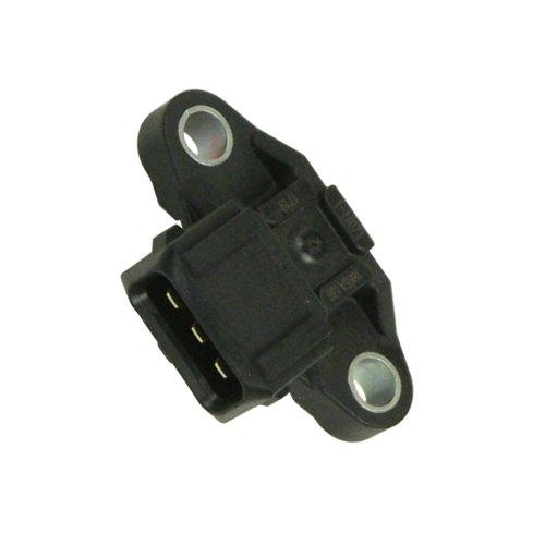 Beck Arnley 084-4168 ABS Speed Sensor