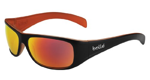 bolle polarized sunglasses  sunglasses, matte