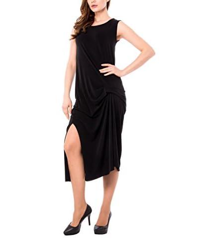 Isabella Roma Vestido