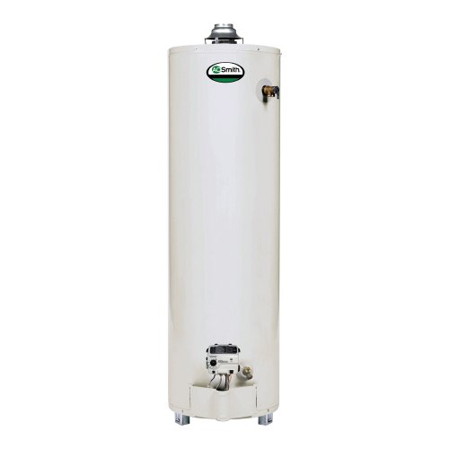 AO Smith GCNH-50 Residential Natural Gas Water Heater large image