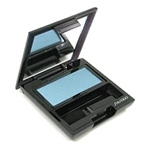 Chanel - Ombre Essentielle Soft Touch Eye Shadow - No. 69 Black Star 2G/0.07Oz - Maquillage