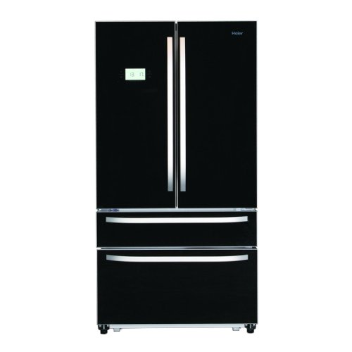 comparamus haier hb21fgbaa frigo am ricain. Black Bedroom Furniture Sets. Home Design Ideas