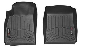2014-2015-chevrolet-impala-weathertech-custom-floor-mats-liners-black
