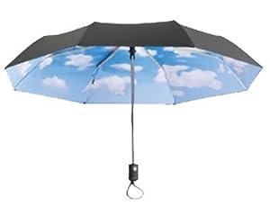 MoMA Mini Sky Umbrella