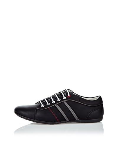 Goor Zapatillas Negro