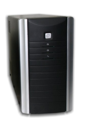 1200VA Uninterruptible Power Supply (UPS)