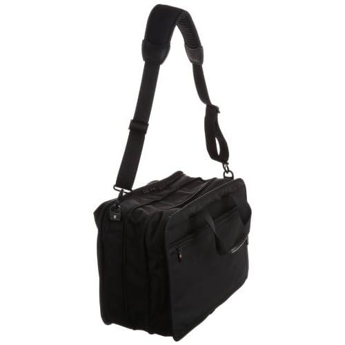[ビクトリノックス] Victorinox 公式 WebMaster  保証書付   36021A Black (ブラック)