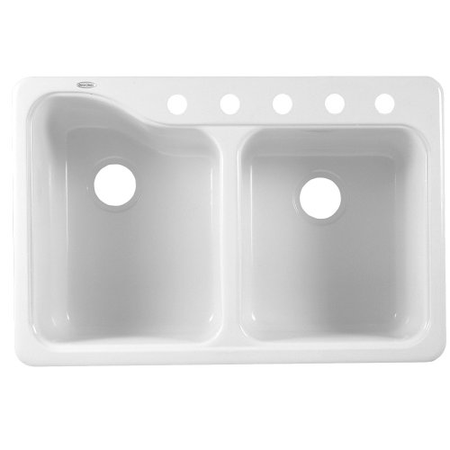 Americast Kitchen Sink 28 Images American Standard Kitchen Sinks Canada Kitchen Set