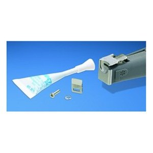 Panduit Blade Replacement Kit for GTS Cable Tie Tool/Gun