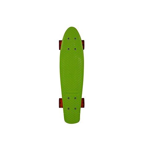 Banzai Vintage Skateboard