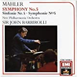 Mahler: Symphony 5