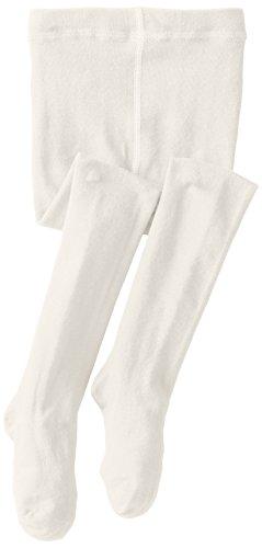 jefferies-socks-little-girls-seamless-organic-cotton-tights-ivory-4-6-years