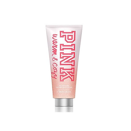 victoria-secret-pink-warm-and-cozy-2-in-1-body-wash-and-scrub