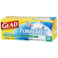 glad-forceflex-tall-kitchen-bags-drawstring-20-count-pack-of-12