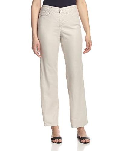 NYDJ Women's Wylie Jean Cut Trouser