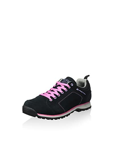 Alpine Pro Sneaker PACUTI
