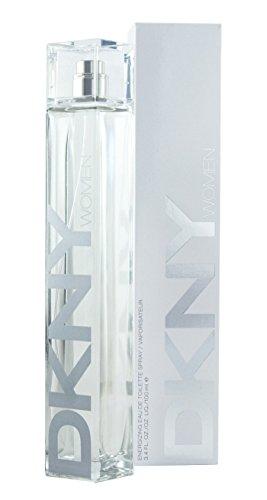 Donna Karan DKNY New York Eau De Toilette Spray for Women, 3.4 Ounce (Perfume Donna Karan New York compare prices)