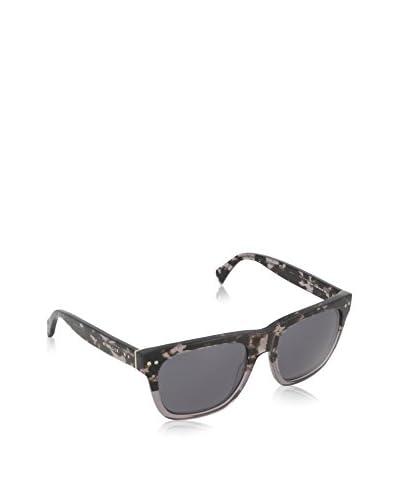 Tommy Hilfiger Gafas de Sol TH1238/S4XVJ6_VJ6-53 Negro / Gris