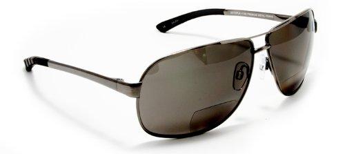 Best Polarized Sunglasses For Fishing Edce