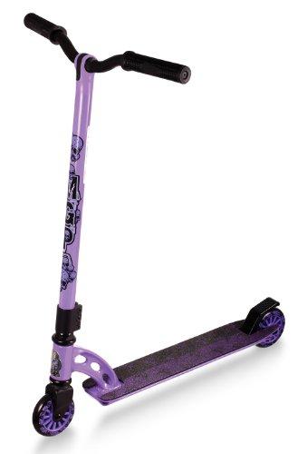 Madd Gear MGP 2012 VX2 Pro Scooter Purple