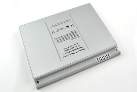Imagen de Batería para Apple MacBook Pro MA600 ma895j un Macbook Pro 15