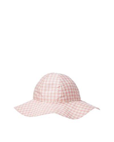 Popecha Cappello Coline Sun [Rosa]