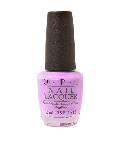 OPI Nagellack Do You Lilac It? Nlb29 15.0 ml, Preis/100 ml: 59.93 EUR