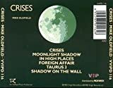 Crises By Mike Oldfield (1994-03-28)
