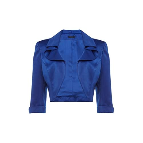 Most Popular 10 Womens Tailored Jackets