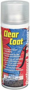 moeller-paint-hi-gloss-clear-coat